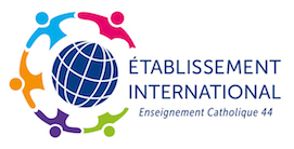Label Etablissement International
