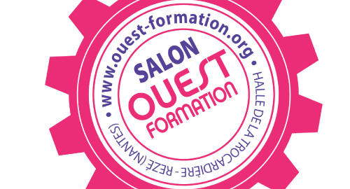 Ouest Formation 2017