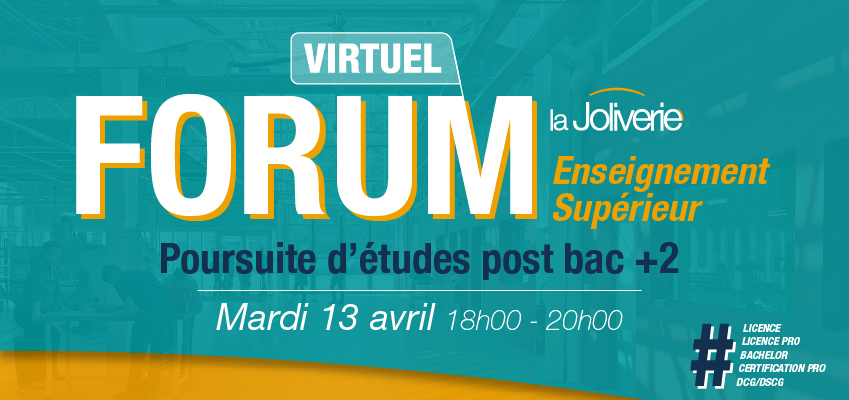 Forum 2021 Ens Sup post bac+2_pop-up