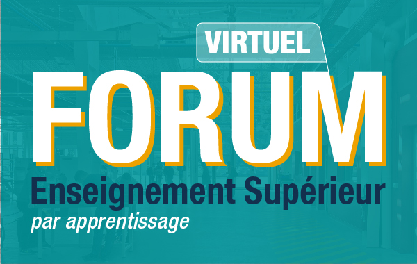 Forum Ens Sup