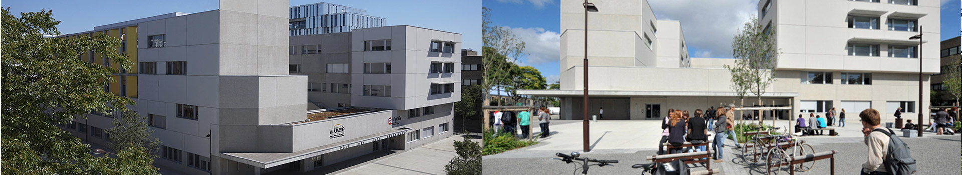 Grand-Visuel-Site-Nantes-Quartier-creation