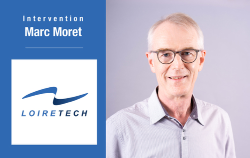 Intervention Marc Moret STMG 2021_actu_site