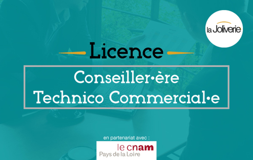licence CTC