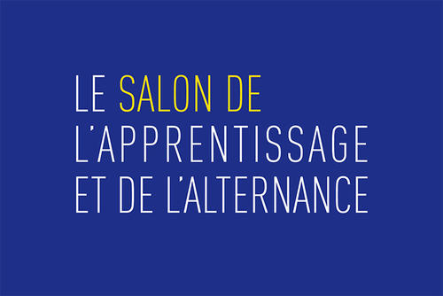 Salon-de-l'apprentissage-&-alternance